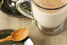 tea drinker ✌