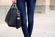 Women's Fashion that I love