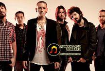 Tribut Linkin Park Kepada Chester Bennington