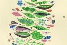 Planteae