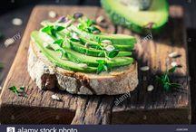 immagini mero food / immagini per manifesto