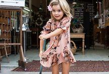 Lovely Children's Clothing / Brands we love