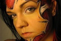 Special effects, tips, and ideas / by Nevershout Shannon