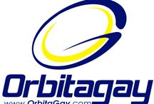 Orbitagay / Nuestras imágenes y promociones