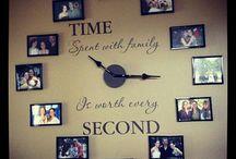 Ideas ;)