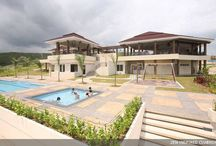 Kishanta - Talisay