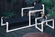 PVC - PVC DIY