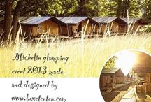 Glamping Events Luxetenten.com