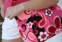 Handbag Patterns