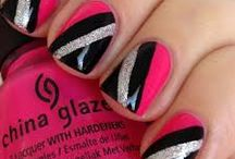 nails :-D