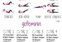 4 ćwiczenia