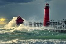 For the love of the Lighthouse
