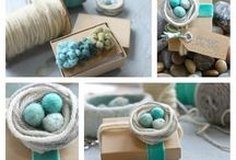 Packaging / by Frances Schultz