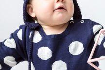 Miann & Co baby range