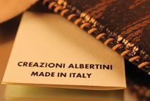 Cover Smartphone / Design e materie di alta qualità. Custodie in vera pelle italiana, realizzati totalmente con le nostre mani, ogni prodotto è unico e diverso dagli altri.
