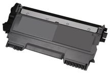 Electronics - Office Electronics Accessories