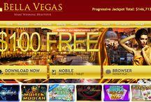 Grand Prive Group Casinos