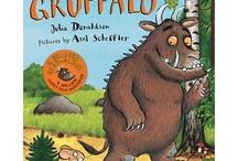 Rhyming Books For Children
