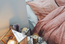 SLEEP / bedroom style, bedroom styling,sleep peacefully
