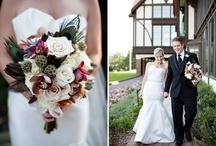 Weddings by Jessica Smith