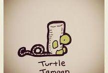 hehe słodkie :)