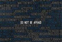 Bybel verse vir aansporing