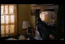 film action très bon seven segal