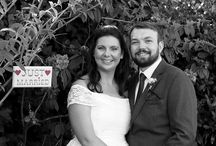 Knowsley Register Office - Wedding - 17th June 2017 / The Wedding of Rachael & Jonathon on the 17th June 2017 at Knowsley Register Office, Prescot - Sam Rigby Photography (www.samrigbyphotography.co.uk)