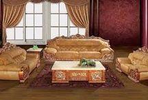 Mobilya, Furniture Decoration, Mobilya Tasarım / Furniture, Furniture Decoration, Furniture Design