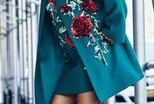 Dolce & Gabbana in my top 10 designers ever
