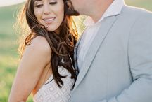 Amanda Crean Weddings