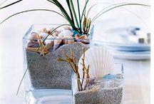 DIY Crafts/Ideas for the House / by Jennifer Kopanic