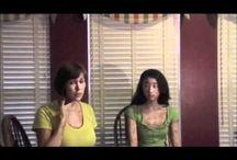 SLP Therapy Technique Videos