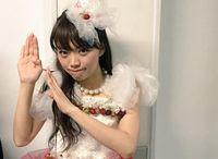 LoveLive!!: Seiyuu!