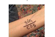 Math Sarcasm