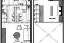 decor + loft
