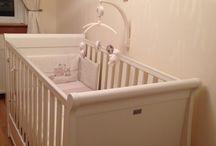 Sophia Nursery