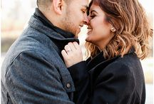 Chicago Weddings / Beautiful ideas and inspiration for all things Chicago weddings