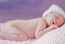 Photography / Specially new born and family pics! ;)