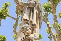 Francie,Provence