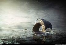 architecture_render