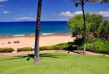 Maui Wedding Locations / Married with Aloha beach venues