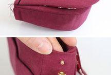 artesanato bolsas
