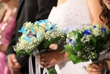 Αίθουσα Δεξιώσεων Καντάρι / Δεξίωση Γάμου & Βάπτισης