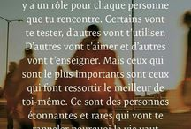 Mes citations coup de coeur