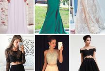 Cheap Prom Dresses / Shop for cheap prom dresses, cocktail dresses and party dresses at Millybridal.org. Find the perfect dress for any occasion, in every imaginable size, print, and material. Find one online or in-store today!