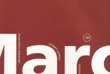 Alertas Bibliográficas de Marketing y Administración / Facultad de Ciencias Empresariales