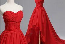| DRESSES
