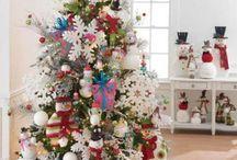 weihnachtsbaum / zum advent