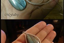 <<wire wrapping>>